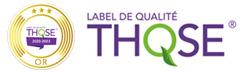 THQSE - Label OR