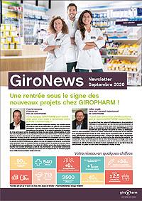 Gironews-sept2020